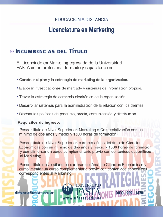 lic-marketing1