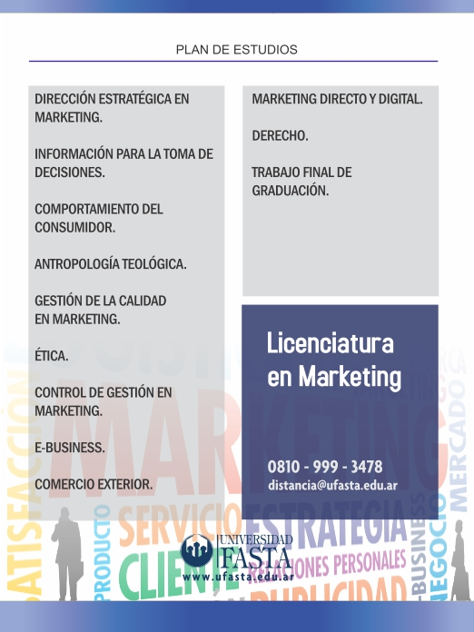 lic-marketing2